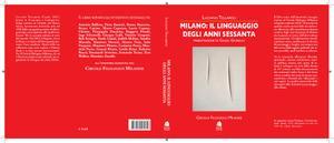 MILANO: IL LINGUAGGIO DEGLI ANNI '60 - il DOCUFILM